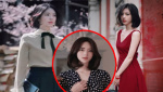 韩国正妹斗胆拒绝SM YG JYP邀约 美炸天上热搜