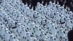 《星球大战7》电视宣传片 白兵军团集结捍卫帝王