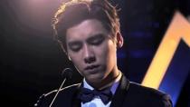 """《怦然星动》主题曲MV 李易峰告白""""请跟我联络"""""""