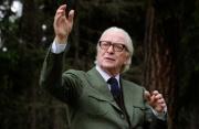 82岁影帝演绎《年轻气盛》 范·迪塞尔重拾旧作