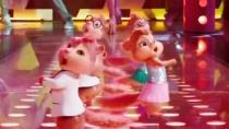 《鼠来宝4》中文故事特辑 萌鼠纵情摇摆尽享派对