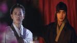 《朝鲜魔术师》主预告片 俞承豪高雅拉命运邂逅