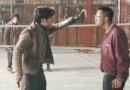 《全力扣杀》败者的进击特辑 郭子健还原香港优乐国际