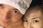 王珂晒与刘涛大尺度床照 终于落实夫妻生活!