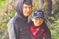 51岁张曼玉与小15岁男友分手 失恋后面容憔悴
