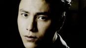 《寻龙诀》主题曲MV 陈坤裂变爆发力惊人激昂献唱