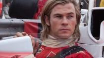《极速风流》影评版预告 F1业内人士高度评价