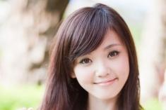 台湾女星肝指数破900就医 医生:破千就爆肝了