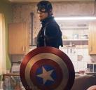 美国队长3#4
