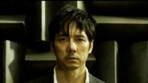 《毛骨悚然》中文预告 神秘女孩求助西岛俊秀探案