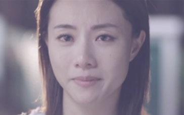 《分手再说我爱你》特辑 方力申邓丽欣十年长情