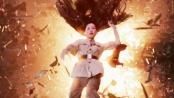 《寻龙诀》导演特辑 乌尔善以IMAX画幅营造电影感