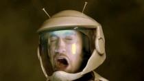 《激光小队》美版预告片 怪咖组超能战队对抗怪兽