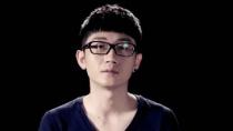"""《一念天堂》片尾曲MV 金志文献声""""沈马组合"""""""