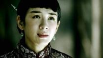 《国酒》曝先导预告 黄奕、范逸臣变身酿酒夫妻