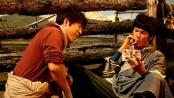 1226快讯:《寻龙诀》举行研讨会 《小门神》首映