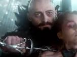 《小飞侠》彼得·潘大战胡子船长