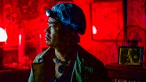 《唐人街探案》曝知音版预告 群星上演重口大比拼