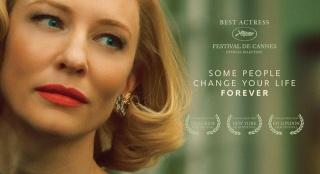 澳洲电影学院奖宣布提名名单  《卡萝尔》领衔