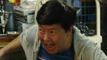 《佐州自救兄弟2》爆笑片段
