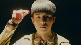 《唐人街探案》口碑视频 中外神探上演正面交锋