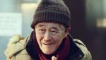 《过年好》曝暖心版预告 赵本山喊你回家过年