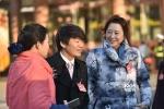 王宝强参加河北政治协商会议 提案关注文化和雾霾