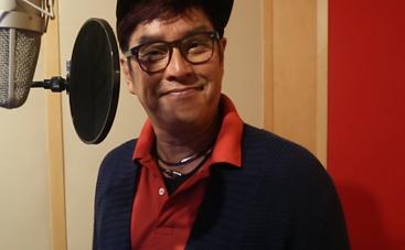 《过年好》粤语版主题曲MV 谭咏麟献唱《棒棒哒》