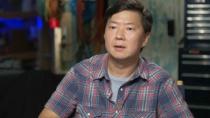 《佐州自救兄弟2》中文访谈 肯赞两主演态度职业