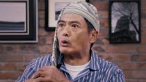 """《澳门风云3》""""金庸群侠""""版预告 周润发失忆"""