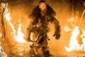 《最后的巫师猎人》今公映 曝终极预告隐藏彩蛋