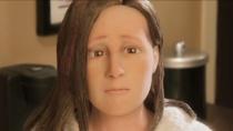 《失常》中文特辑 创作者情感加持赋予木偶生命力