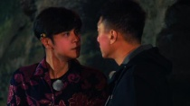 《極限挑戰》超長預告 孫紅雷向小豬深情告白
