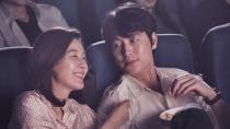 《不要忘记我》中文预告片 失忆男子陷入新恋情