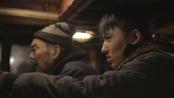 《长江图》入围柏林电影节主竞赛 成华语片独苗
