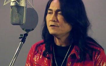 《蒸发太平洋》主题曲MV 迪克牛仔隐退三年复出