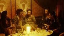 《日本最坏的家伙们》中文预告 北海道黑警丑闻