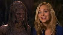 """《最后的巫师猎人》""""女巫""""特辑 美女毁容变妖后"""