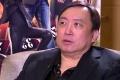 专访王晶:《澳门风云3》全面升级 不惧大片竞争