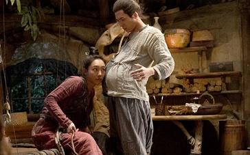 独家解析《捉妖记》北美遇冷 中国电影曾风靡美国