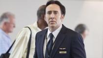 《末日迷踪》定档预告 尼古拉斯·凯奇领衔灾难片