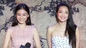 0211快讯:春节特别梳理:2015年度风尚榜单