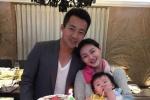 汪小菲向台湾震区捐50万 周杰伦五月天纷纷捐款