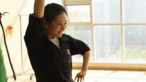 《年兽大作战》纪录片 中国符号讲述亲情故事
