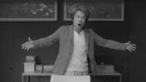 《大演员》中文预告片 讲述话剧演员的喜怒哀乐