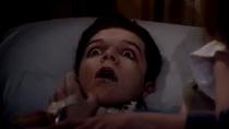 《鬼哭神嚎:觉醒》预告片 小鲜肉化身夺命恶灵