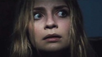 《贮藏者》中文预告片 米莎·巴顿探索密室惊魂