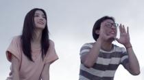 《寻找心中的你》定档预告 吴千语化身霸道女汉子