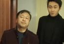 《爱神箭》导演再曝曹云金耍大牌细节 工作室否认