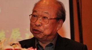 影视文学家张笑天去世 曾担任《开国大典》总编剧